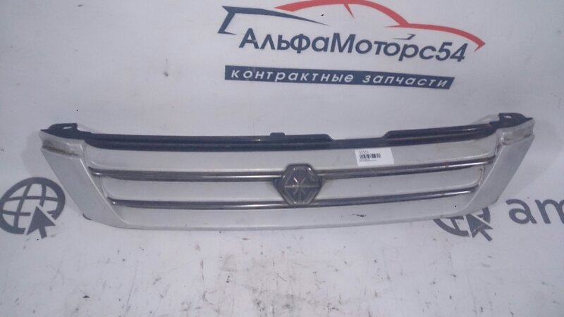 Решетка радиатора Toyota Corona Premio AT211