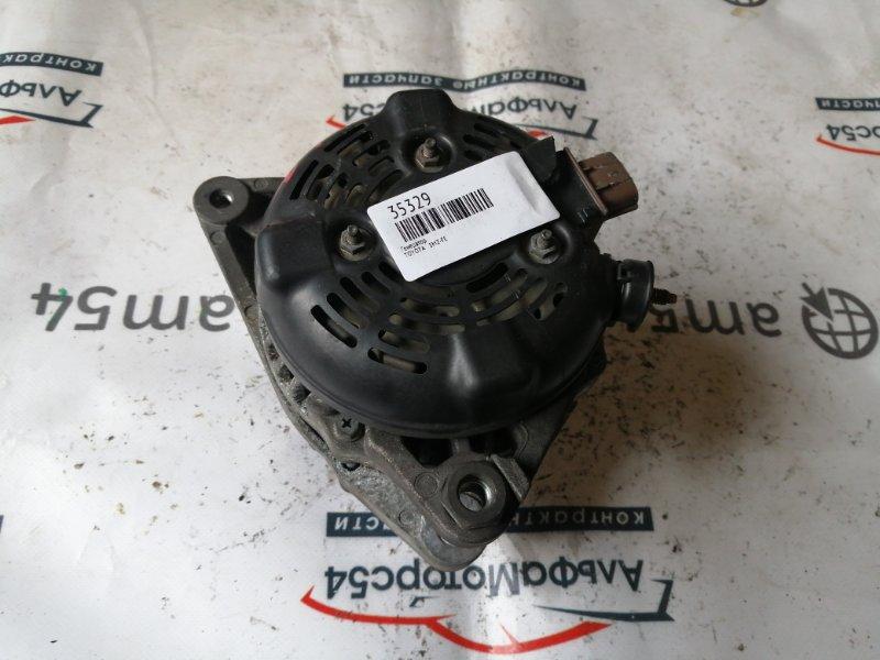 Генератор Toyota Estima MCR40 1MZ-FE