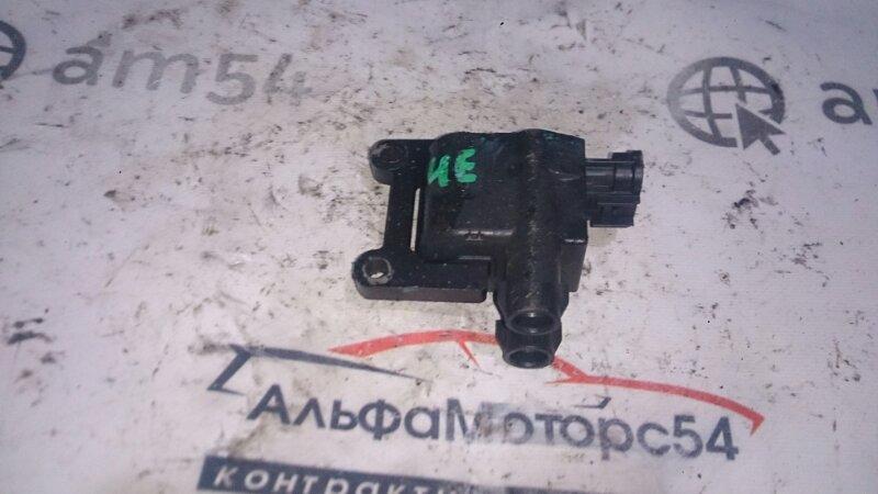 Катушка зажигания Toyota 4E-FE