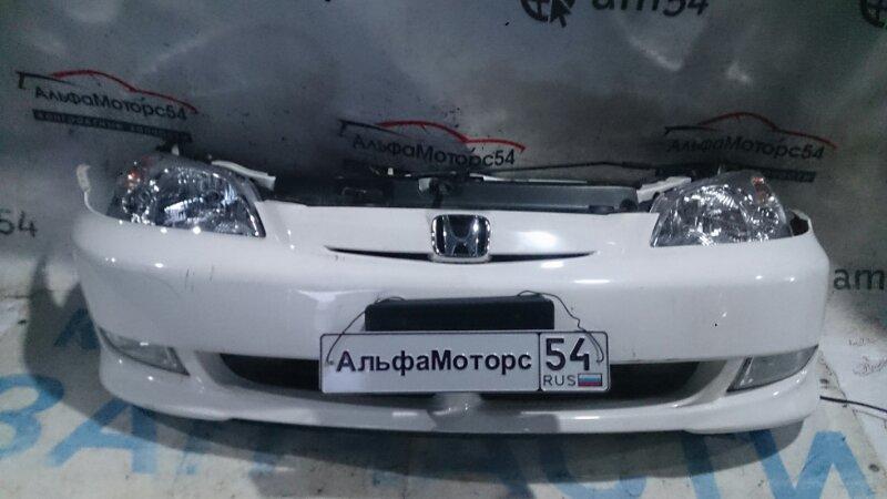 Nose-cut Honda Civic Ferio ES9 LDA 2004