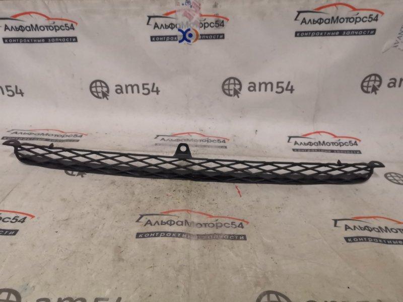 Решетка радиатора Toyota Funcargo NCP21 1NZ-FE