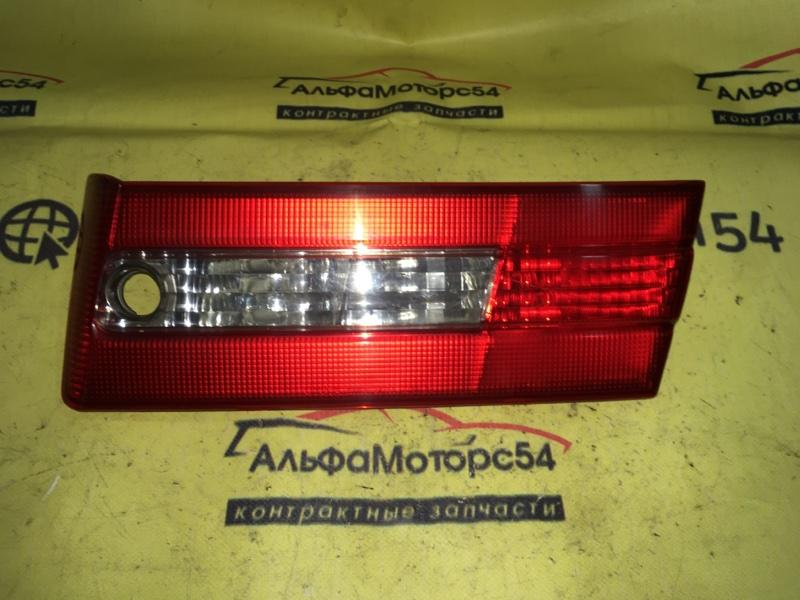 Вставка между стопов Toyota Corona Premio AT210 7A-FE 1999 задняя правая