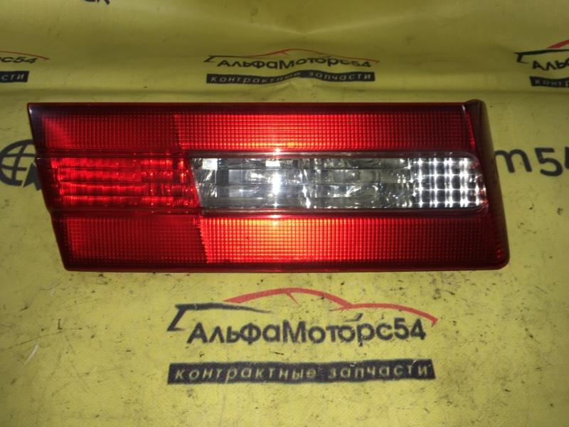 Вставка между стопов Toyota Corona Premio AT210 7A-FE 1999 задняя левая