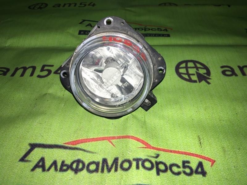 Туманка Mazda Atenza GY3W передняя правая