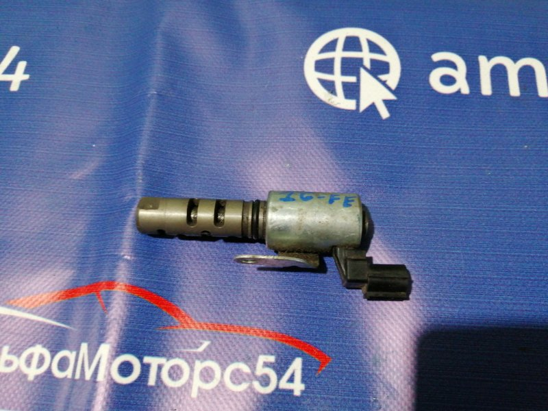 Клапан vvt-i Toyota Altezza GXE10 1G-FE 2000