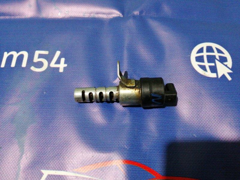 Клапан vvt-i Mazda Atenza GG3P L3-VE 2004