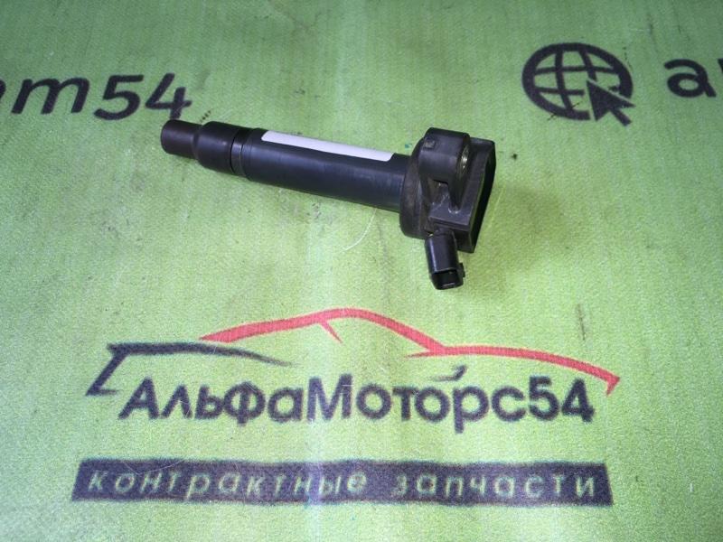 Катушка зажигания Toyota Mark Ii GX100 1G-FE 2000