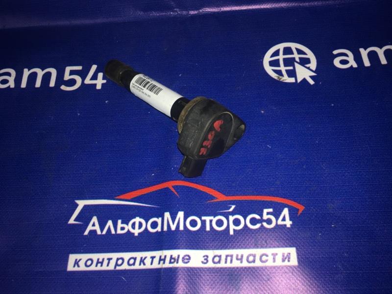 Катушка зажигания Honda Odyssey RA8 J30A 2003