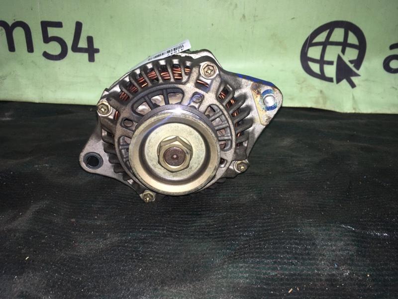 Генератор Honda Capa GA4 D15B 2000