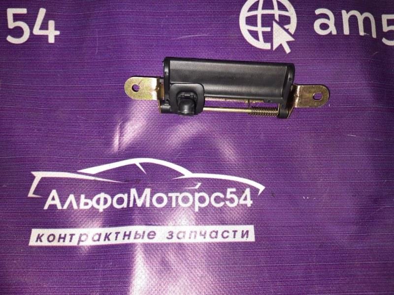 Ручка задней двери Lexus Rx300 MCU15 1MZ-FE 2000 задняя