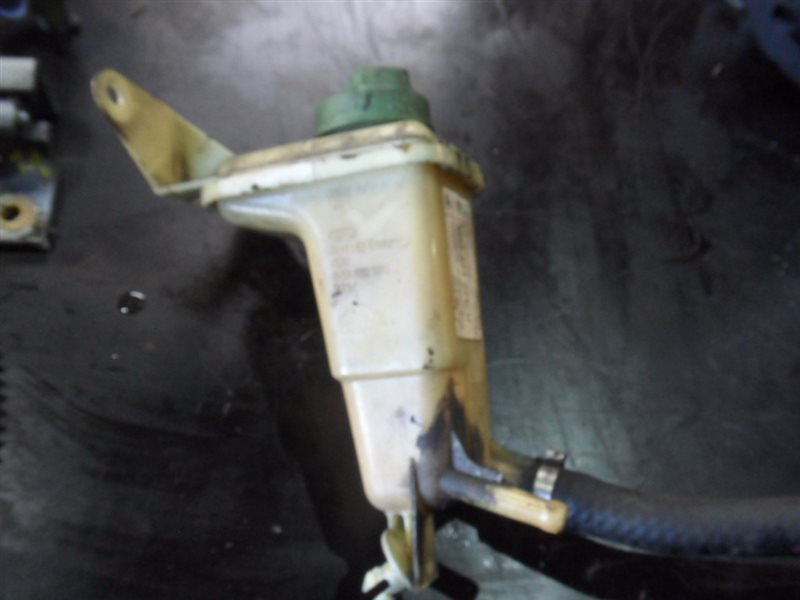 Бачок гидроусилителя Vw Passat B5 3B5 AFN 1998