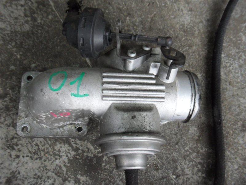 Клапан egr Vw Transporter T4 7DB AJT 2002