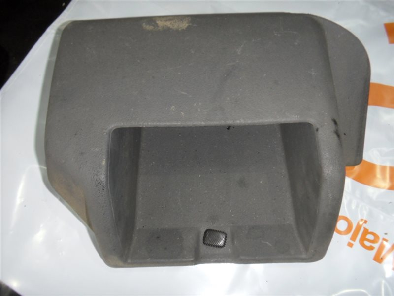 Накладка блока реле Vw Transporter T4 7DB AAB 1995