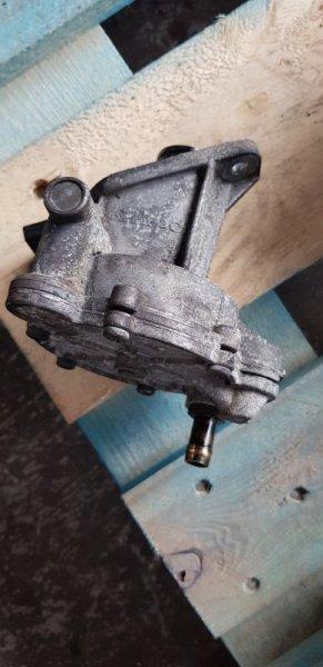 Насос вакуумный тормозной системы Vw Transporter T4 7DB AAB 1996