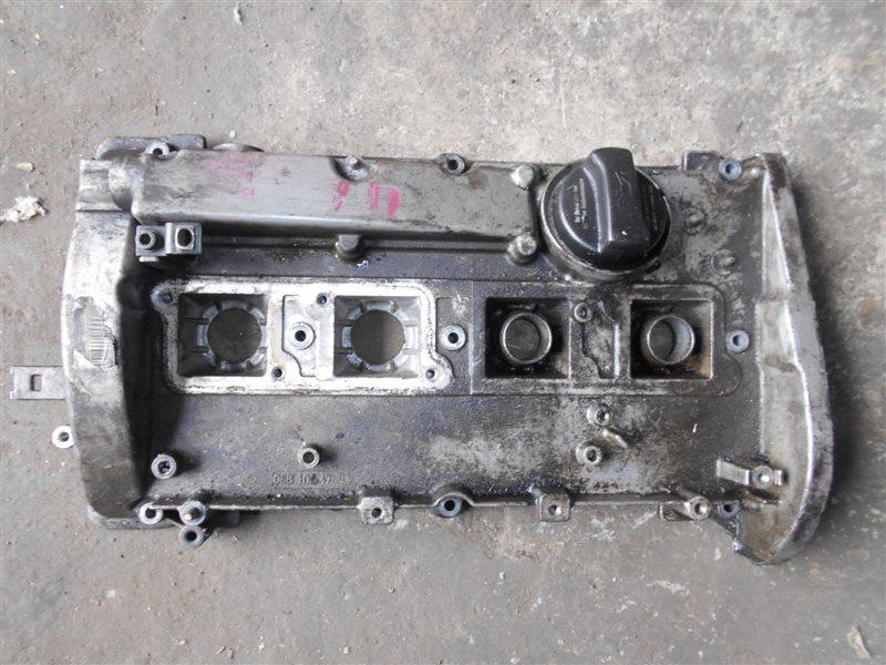 Клапанная крышка Vw Passat B5 3B5 ADR 1998