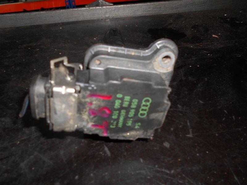 Катушка зажигания Vw Passat B5 3B5 AEB 1998
