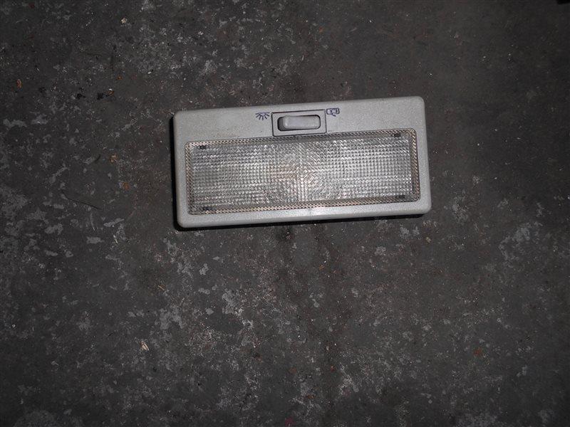 Плафон салона Vw Transporter T4 7DB ABL 2002