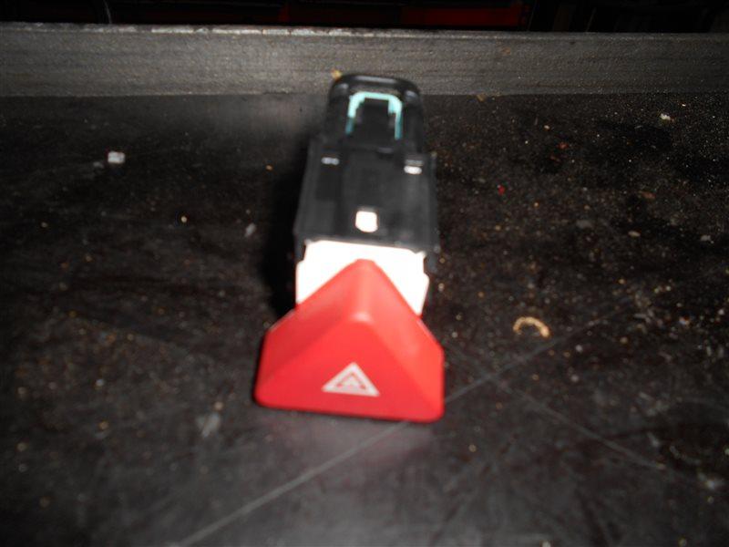 Кнопка аварийной остановки Vw Golf 5 1K1 BMM 2006