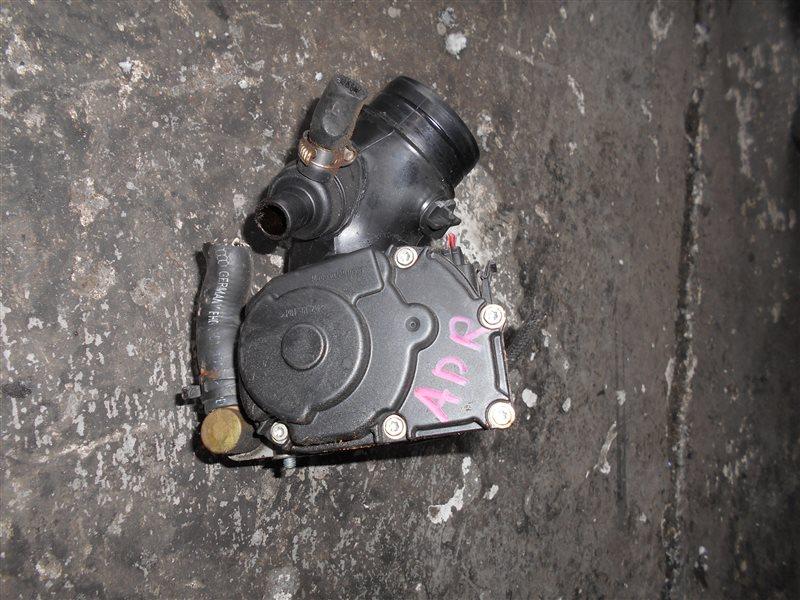 Блок дроссельной заслонки Vw Passat B5 3B5 ADR 1998