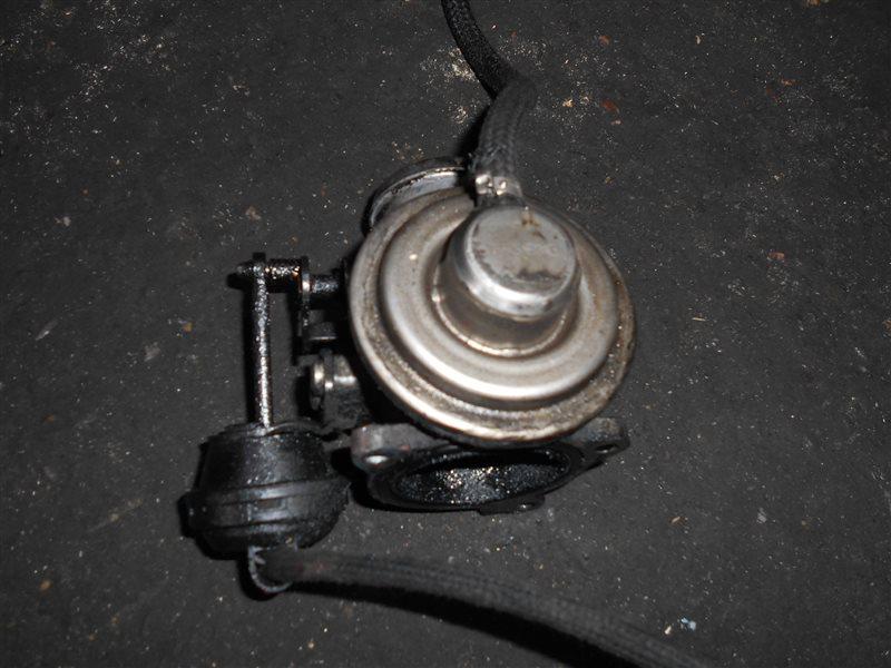 Клапан egr Vw Passat B5 3B5 ATJ 1998