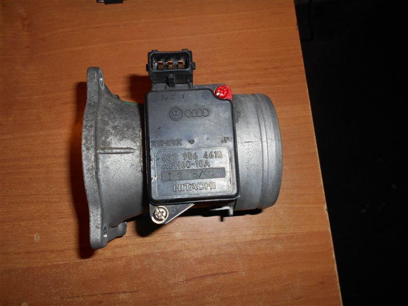 Расходомер воздуха ( дмрв ) Vw Passat B5 3B5 ADR 1997