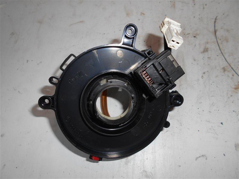 Механизм подрулевой srs (ленточный) Fiat Ducato 250 4HV 2008