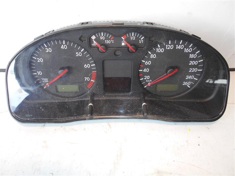 Панель приборов Vw Passat B5 3B5 ARG 2000