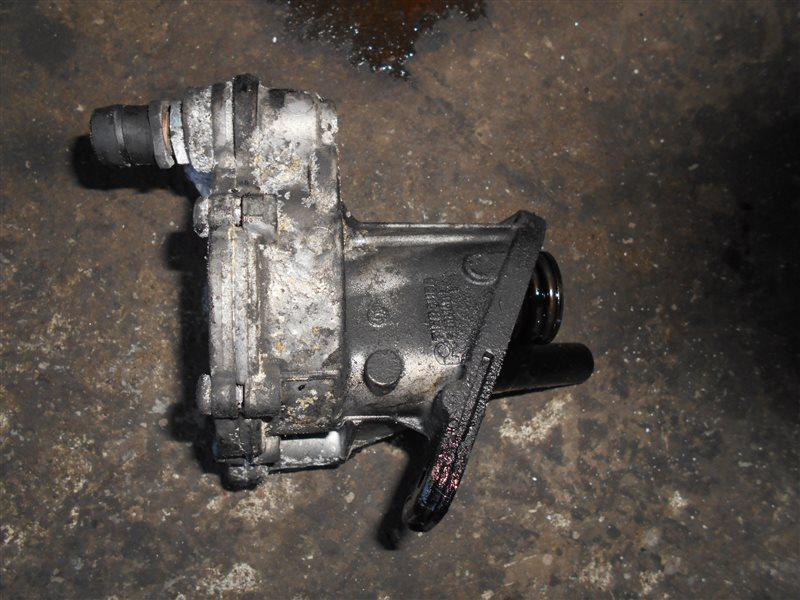 Насос вакуумный тормозной системы Vw Transporter T4 7DB ACV 2001