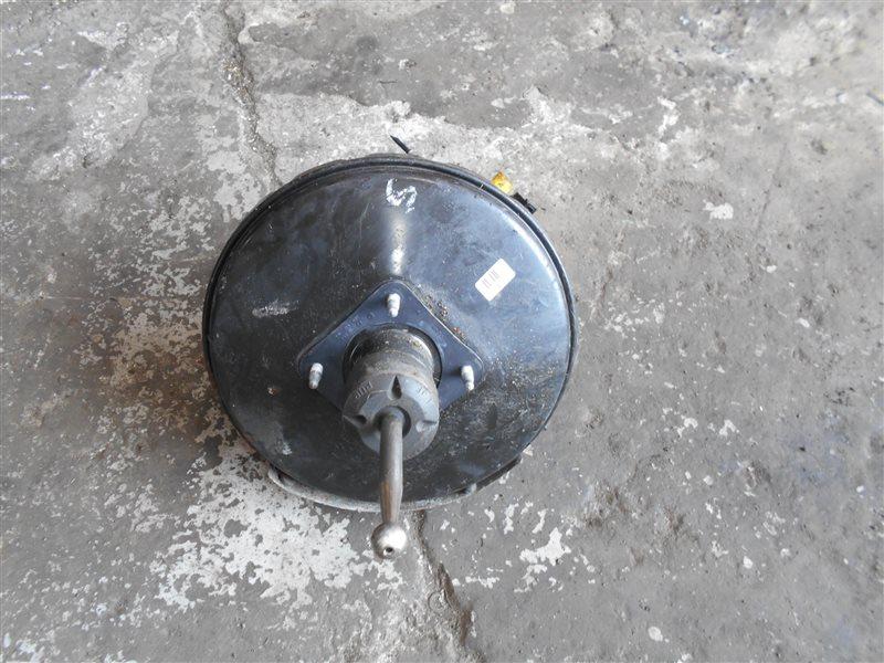 Вакуумный усилитель тормозов Vw Golf 4 1J1 APE 1999