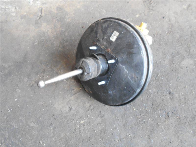 Вакуумный усилитель тормозов Vw Bora 1J2 ATN 1999