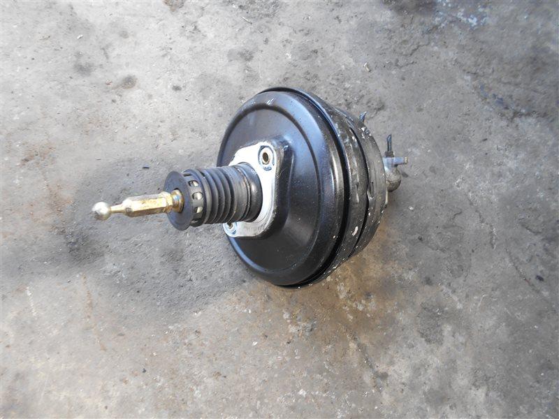 Вакуумный усилитель тормозов Vw Passat B5 3B6 AVB 2004