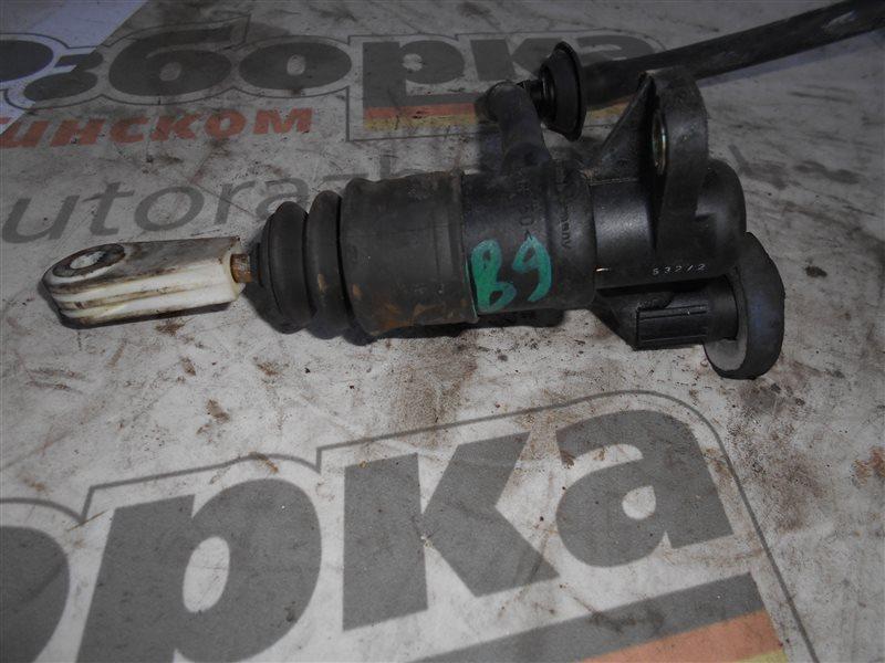 Главный цилиндр сцепления Vw Passat B5 3B5 ADR 1998