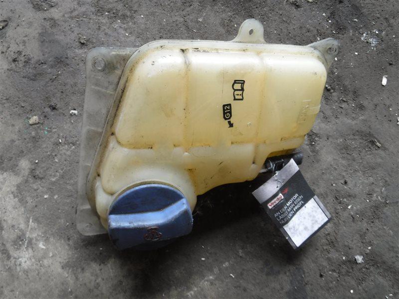 Бачок расширительный Vw Passat B5 3B5 AJM 1998
