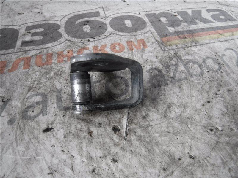 Ответная часть замка двери Vw Transporter T4 7DB ABL 1997