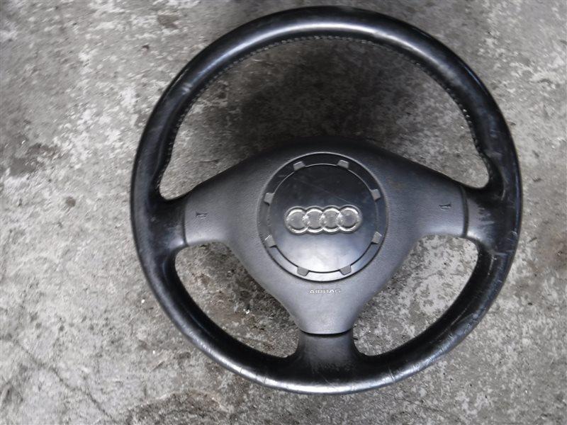 Руль Audi A4 B5 ADR 1998