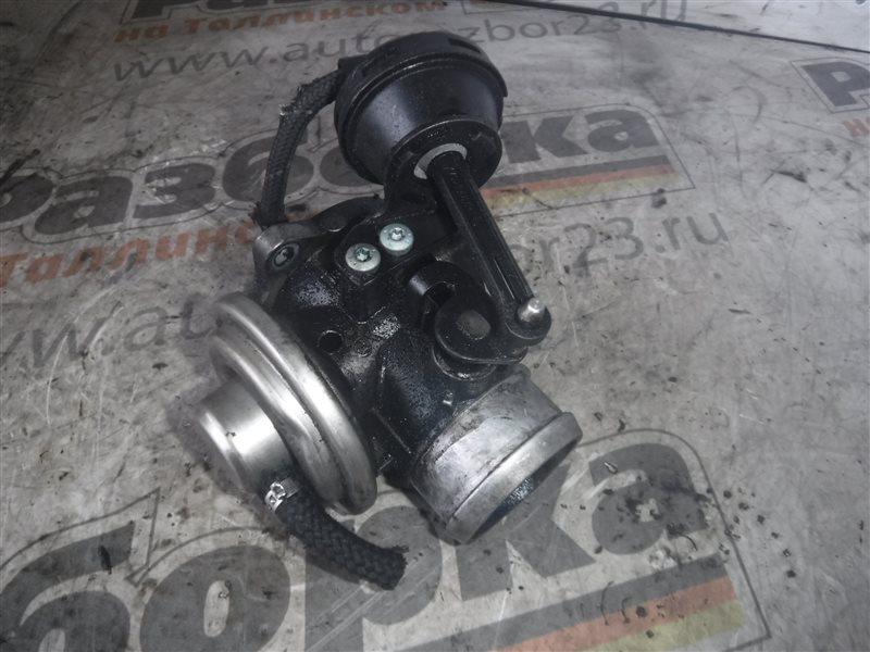 Клапан egr Vw Passat B5 3B6 ATJ 2002