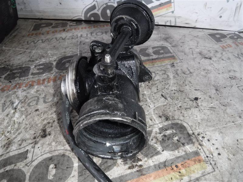 Клапан egr Vw Passat B5 3B6 AVF 2002