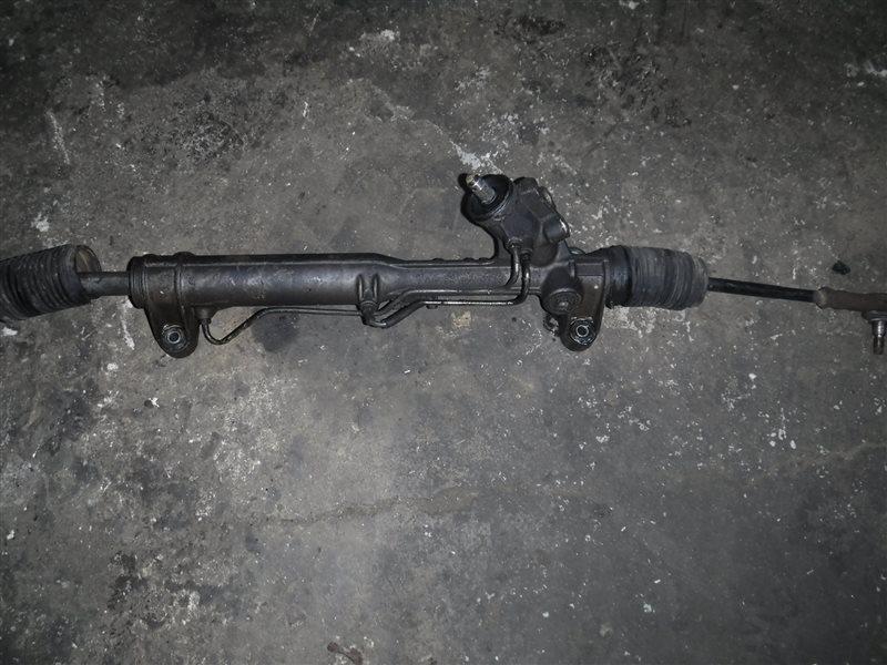 Рулевая рейка Vw Transporter T4 7DB AAB 1991