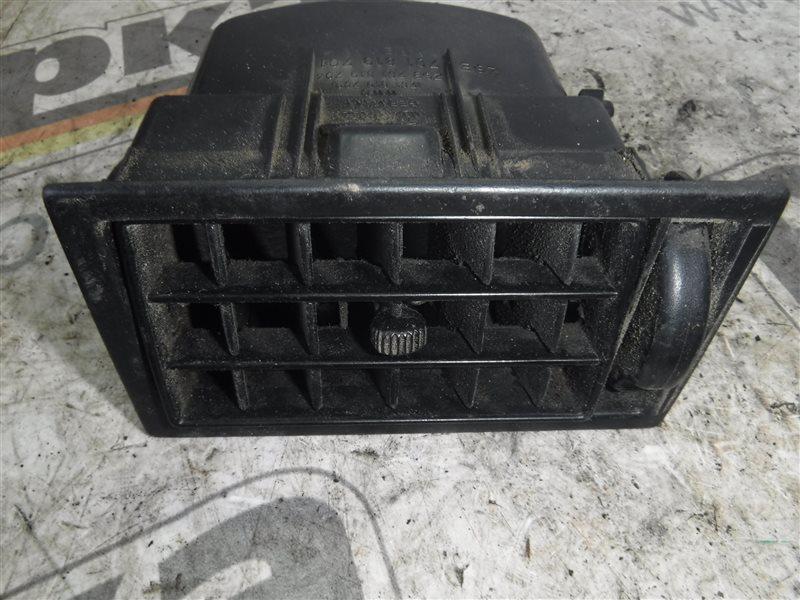 Дефлектор отопителя Vw Transporter T4 7DB AAB 1994
