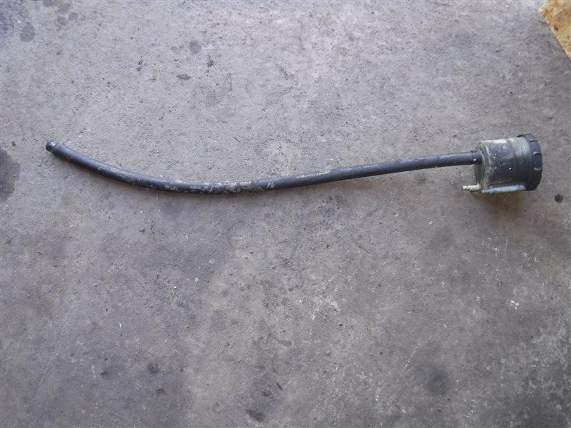 Трубка гидроусилителя Vw Transporter T4 7DB ABL 2001