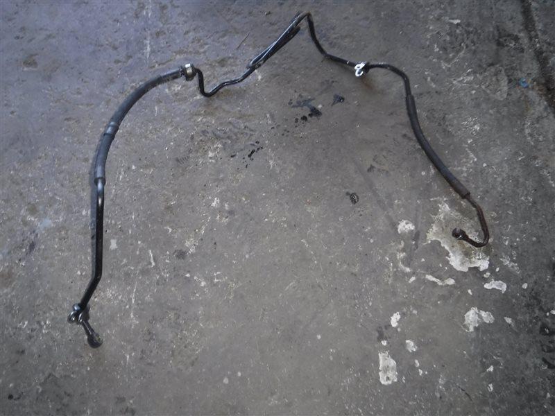 Трубка гидроусилителя Vw Golf 4 1J1 AKL 1999