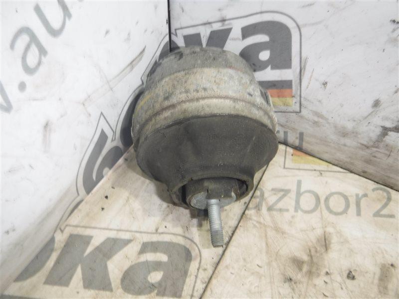 Подушка двигателя Vw Passat B5 3B5 AHL 1997