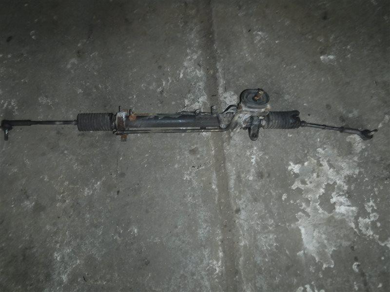 Рулевая рейка Vw Golf 4 1J1 AXP 2001