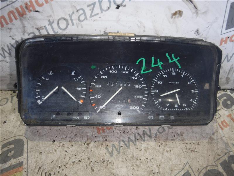 Панель приборов Vw Transporter T4 70XD ABL 1995