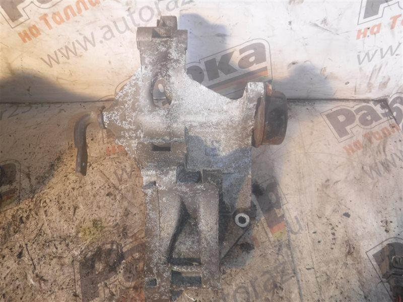 Кронштейн натяжителя ремня генератора Vw Passat B4 3A2 1Z 1996