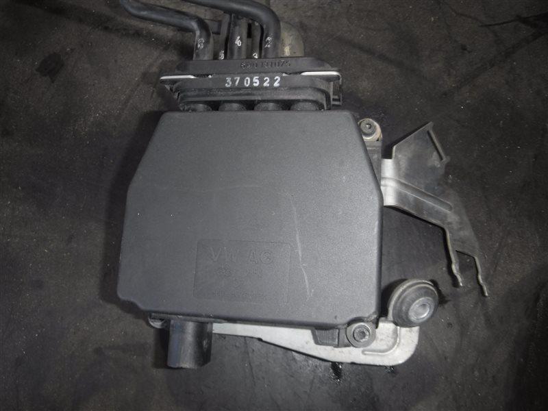 Блок магнитных клапанов Vw Passat B6 3C5 BKC 2006