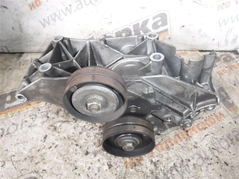 Кронштейн натяжителя ремня генератора Vw Golf 4 1J1 AXP 2001