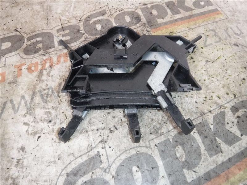 Блок управления отопителем Vw Transporter T4 7DB ABL 1991