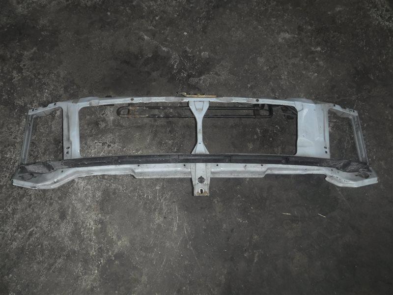 Панель передняя кузовная Vw Lt 2D BBF 2003