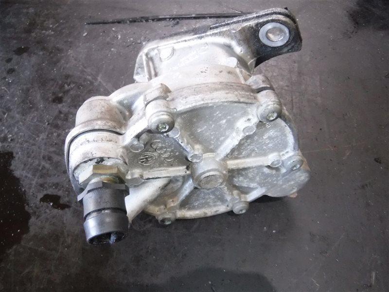 Насос вакуумный тормозной системы Vw Lt 28 2D BBF 2003